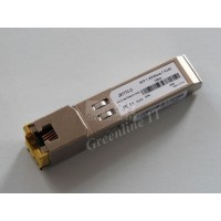 HPE Compatible Transceiver SFP 1000Base-T