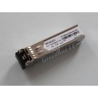 Zyxel Compatible Transceiver SFP 1000Base-SX