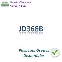 HPE/Aruba 5120 Module 2SFP+