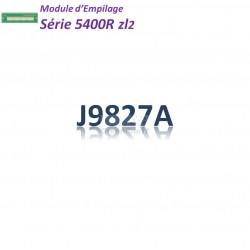 HPE/Aruba 5400R zl2 Module d'administration