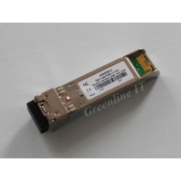HPE Compatible Transceiver SFP+ 10GBase-SR