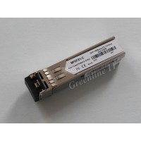 Cisco Compatible Transceiver SFP 100Base-FX