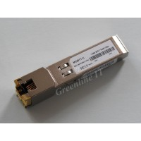 Cisco Compatible Transceiver SFP 1,25GBase-T