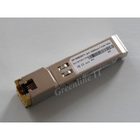 Huawei Compatible Transceiver SFP 1000Base-T