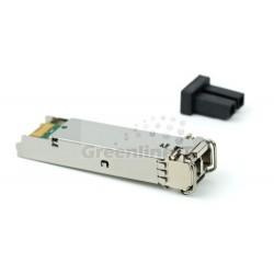 Cisco Transceiver SFP 1000Base-LX/LH