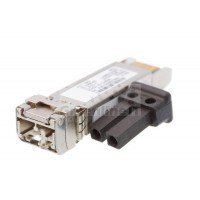 Cisco Transceiver SFP+ 10GBase-LR