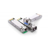 Cisco Transceiver SFP+ 10GBase-ZR