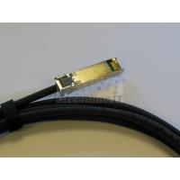 Cisco Copper Twinax Cable SFP+ Active 7m