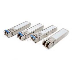 HPE Transceiver SFP+ 10GBase-LR