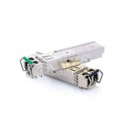 HPE Transceiver SFP+ 10GBase-ER