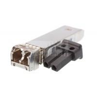 HPE Transceiver SFP+ 10GBase-SR