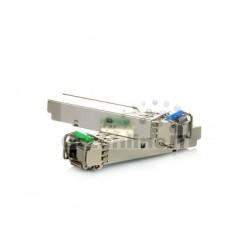 Dell Compatible Transceiver_SFP 1000Base-LX SMF