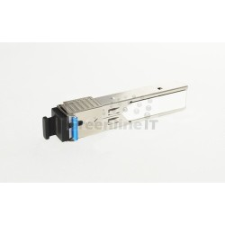 HPE Transceiver XFP 10GBase-SR