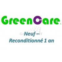 GreenCare Neuf-Reconditionne 1 an