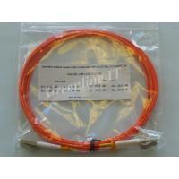 Jarretiere optique OM1 LC-LC 3m