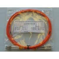 Jarretiere optique OM1 LC-SC 3m