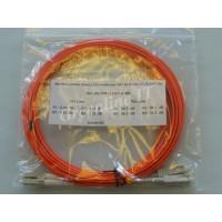 Jarretiere optique OM1 LC-SC 5m