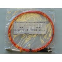 Jarretiere optique OM1 LC-ST 2m