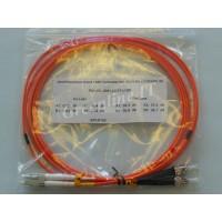 Jarretiere optique OM1 LC-ST 3m