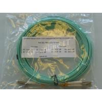 Jarretiere optique OM3 LC-LC 10m