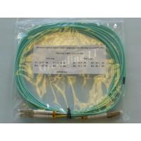 Jarretiere optique OM3 LC-LC 5m