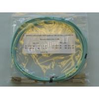 Jarretiere optique OM3 LC-SC 3m