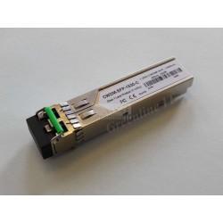 Cisco Compatible Transceiver  CWDM SFP 1,25GBase-FC