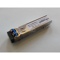 Cisco Compatible Transceiver SFP 1,25GBase-LXD