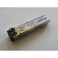 Cisco Compatible Transceiver SFP 1,25GBase-SXD