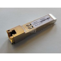 Cisco Compatible Transceiver SFP 1000Base-T
