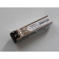 3Com Compatible Transceiver SFP 1,25G-SX