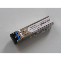 3Com Compatible Transceiver SFP 1,25G-LX