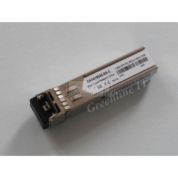 Avaya Compatible Transceiver SFP 1,25GBase-SX