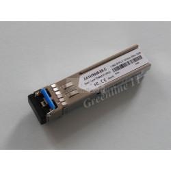 Avaya Compatible Transceiver SFP 1,25GBase-LX