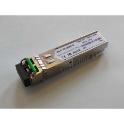 Cisco Compatible Transceiver SFP 1000Base-ZX