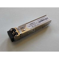 HPE Compatible Transceiver SFP 1,25GBase-SX
