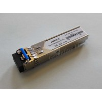 HPE Compatible Transceiver SFP 1,25GBase-LX