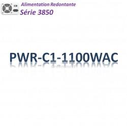 Cisco Alimentation 1100w