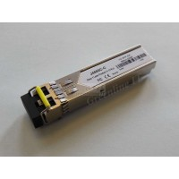 HPE Compatible Transceiver SFP 1000Base-ZX