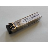 HPE Compatible Transceiver SFP 155Base-FP