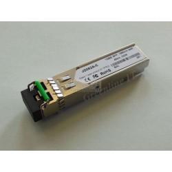 HPE Compatible Transceiver SFP 1000Base-LH