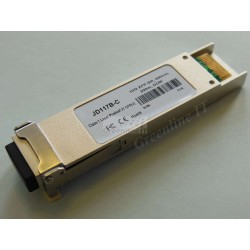 HPE Compatible Transceiver XFP 10GBase-SR