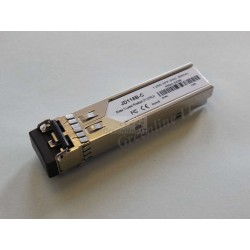 HPE Compatible Transceiver SFP 1,25GBase-SXD