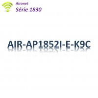 Aironet 1850 Borne Wifi Controller-based_1G_Antenne Int_Configurable