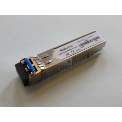 Cisco Compatible Transceiver SFP 1,25GBase-LX