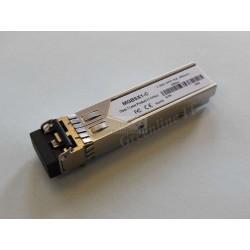 Cisco Compatible Transceiver SFP 1,25GBase-SX