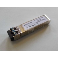 Cisco Compatible Transceiver SFP+ 10GBase-LR