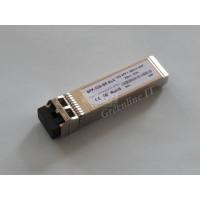Alcatel-Lucent Compatible Transceiver SFP+ 10GBase-SR