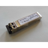Cisco Compatible Transceiver SFP+ 10GBase-SR