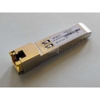 Cisco Compatible Transceiver SFP 1000Base-T